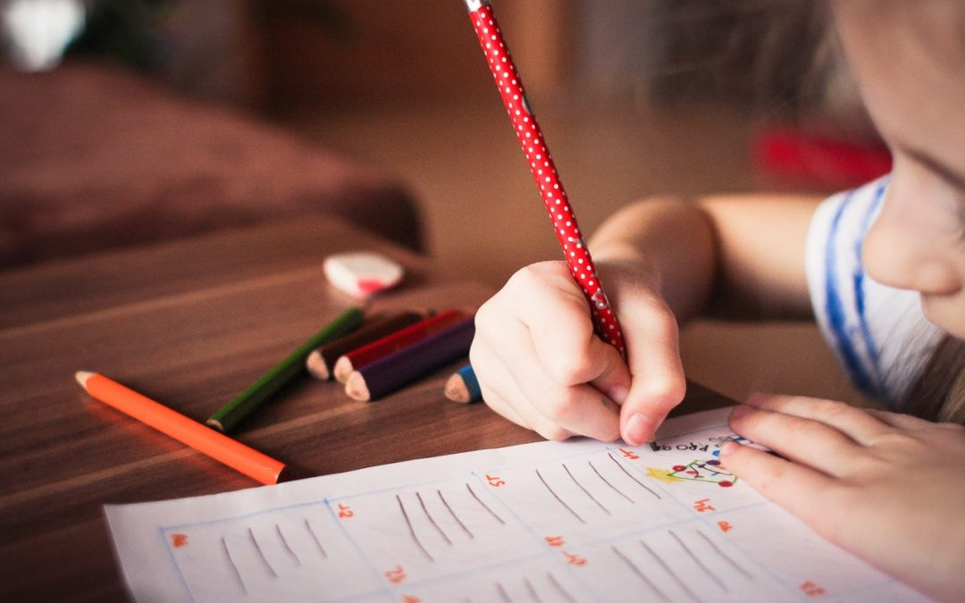 How the integration of examination management in school ERP benefit educational organizations?